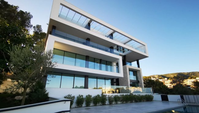 LlullSastre_edificios_viviendas_home_2